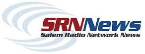 SRN News 2